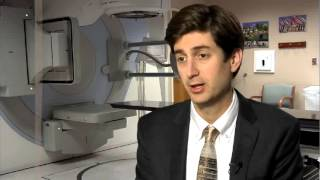 Improving Radiation for Breast Cancer