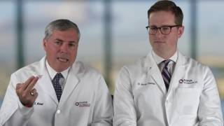 Roper St  Francis Bariatric Video Part 2