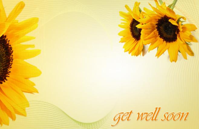 get well card template - Etame.mibawa.co