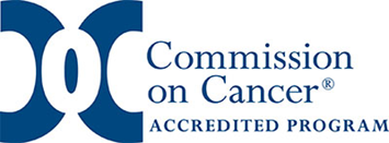 commission on cancer of the american college of surgeons